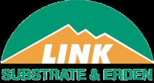 Link Substrate & Erden Logo