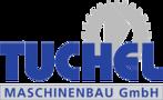 Tuchel Maschinenbau GmbH Logo