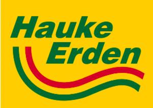 Hauke Erden GmbH Logo