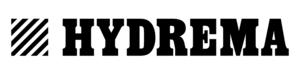 HYDREMA Baumaschinen GmbH Logo