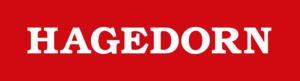Hagedorn Logo