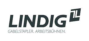 LINDIG Fördertechnik GmbH Logo