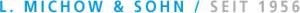 L. Michow & Sohn Logo