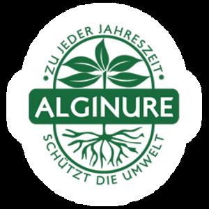 Tilco-Alginure GmbH Logo