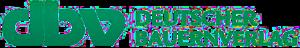 Deutscher Bauernverlag GmbH Logo