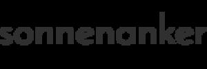 sonnenanker Dipl.-Ing. L. Kötter-Rolf Logo