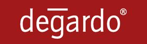 Degardo GmbH Logo