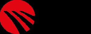 MBI Deutschland GmbH Logo