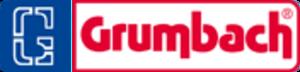 Karl Grumbach GmbH & Co. KG Logo