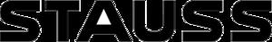 STAUSS Recyclinganlagen GmbH Logo