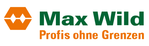 Max Wild GmbH Logo