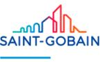 SAINT-GOBAIN Abrasives GmbH Logo