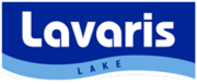 Lavaris Lake GmbH Logo